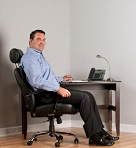 Best Living Room Chairs For Lower Back Pain In 2020 - Top 5 Expert's Picks 5