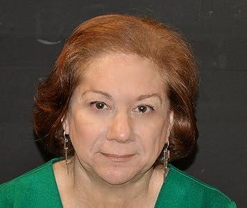Rose C. Carole