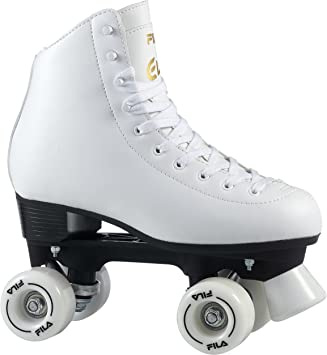 Fila Damen Eve Up Roller Skate