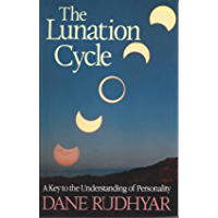 Lunation Cycle: A Key to the Understanding of Personality