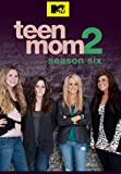 Teen Mom 2, Season 6