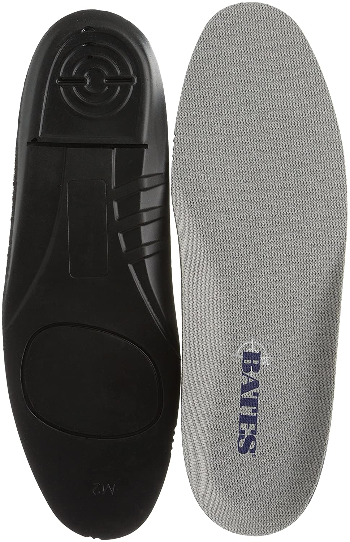 211c25d08f6 Amazon.com: Bates Mens Insert DuraShock Military & Tactical Boot: Shoes