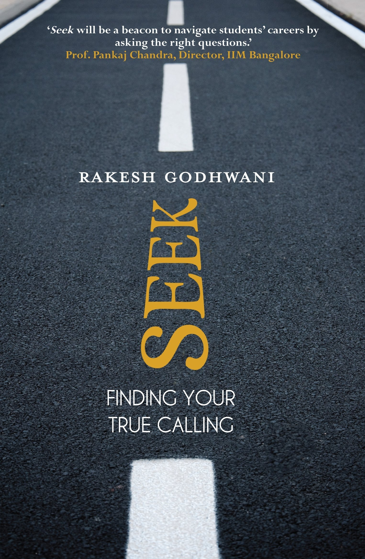 Buy seek finding your true calling book online at low prices in buy seek finding your true calling book online at low prices in india seek finding your true calling reviews ratings amazon spiritdancerdesigns