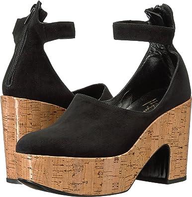 4bb0667f1a1a Amazon.com  Robert Clergerie Womens Vigile  Shoes