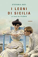 I leoni di Sicilia (Italian Edition) Kindle Edition