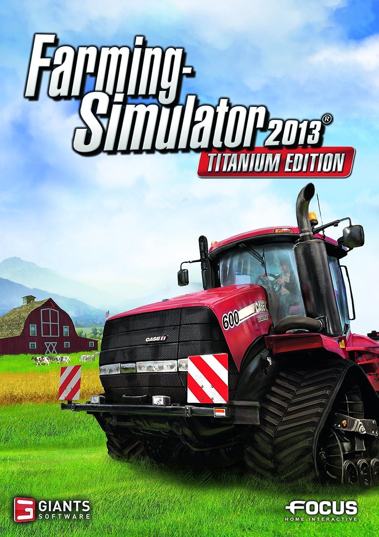 код на деньги для игры фермер симулятор 2013