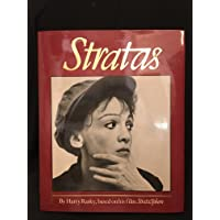 Stratas: An affectionate tribute