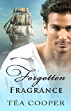 Forgotten Fragrance