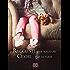Racconti per sognare Cuori per donare - Children's version