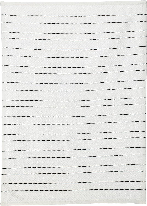 45x65 cm saugstark schnelltrocknend strapazierf/ähig Beige von Brandseller Gr/ö/ße: ca 5er Pack Frottier-K/üchenhandtuch Geschirrhandtuch 100/% Baumwolle