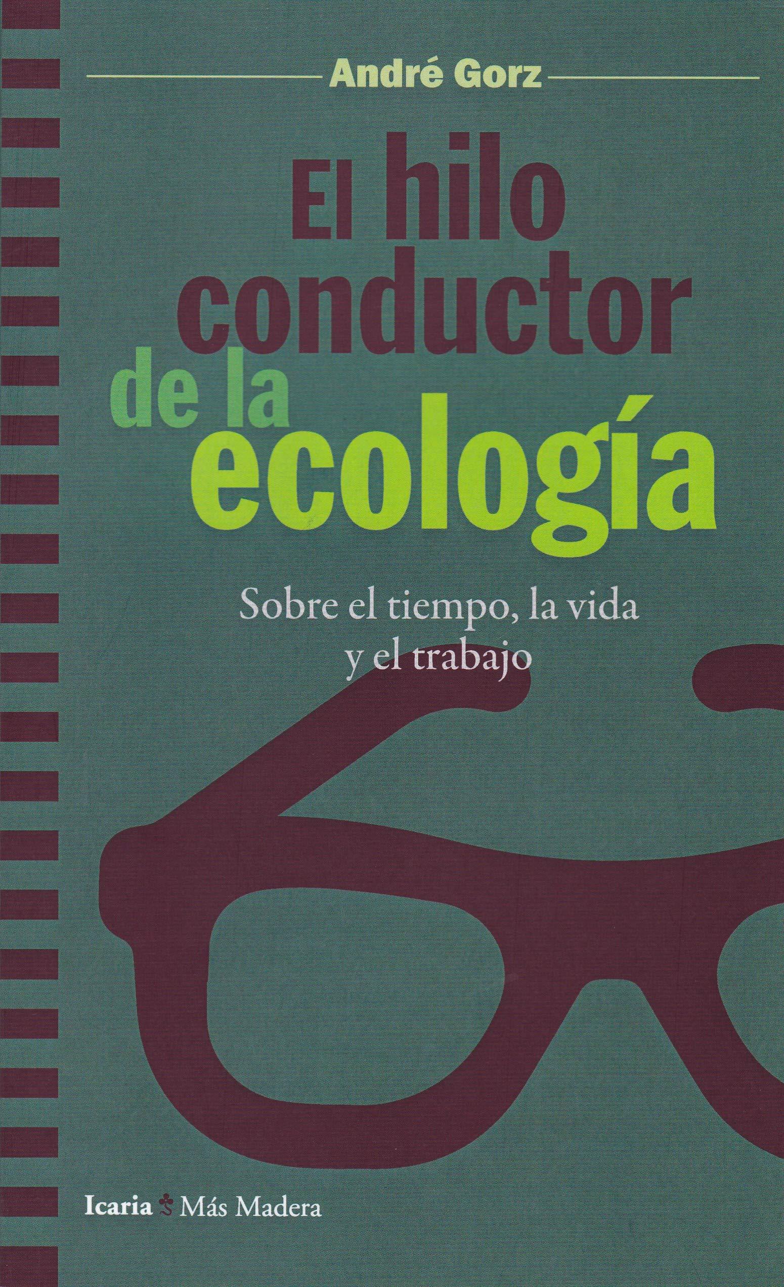 Ecología 91QfOT-h3-L