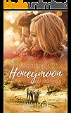 Africa in Love: Honeymoon mit Hindernissen (German Edition)