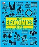 The economics book. Per le Scuole superiori