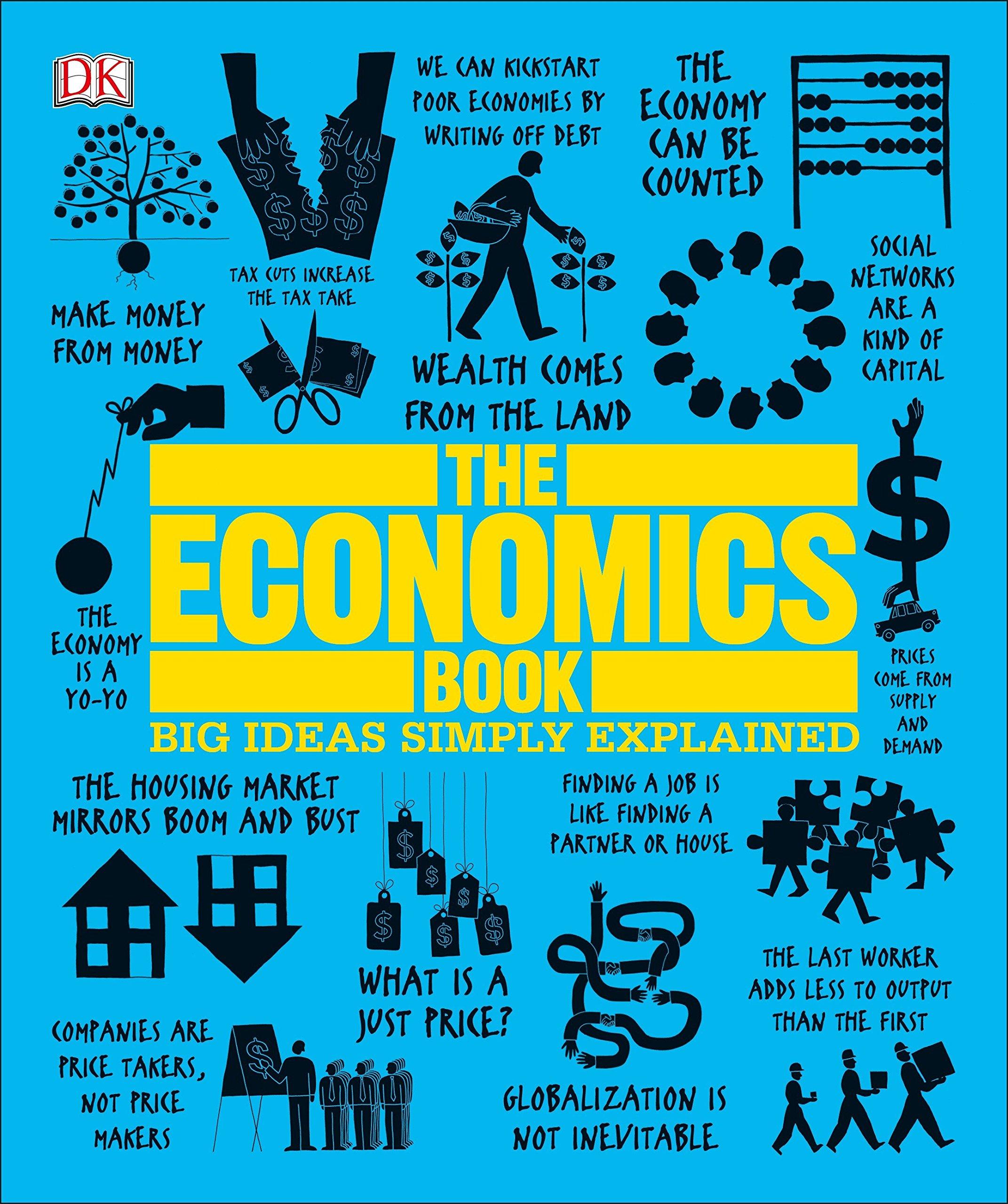 the-economics-book-big-ideas-simply-explained