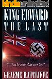 King Edward the Last