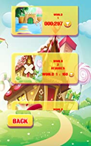 Tropical Island - Match 3 by Saga Games