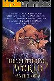 The Glittering World Anthology: Native American Romance Paranormal Fantasy