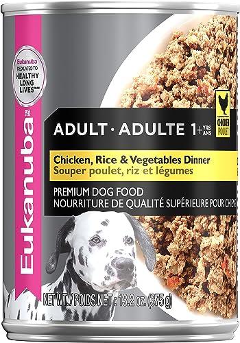 Eukanuba Wet Food