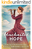 Uncharted Hope