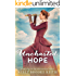 Uncharted Hope