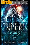 Truth Seer (Irish Mystic Legends Book 3)