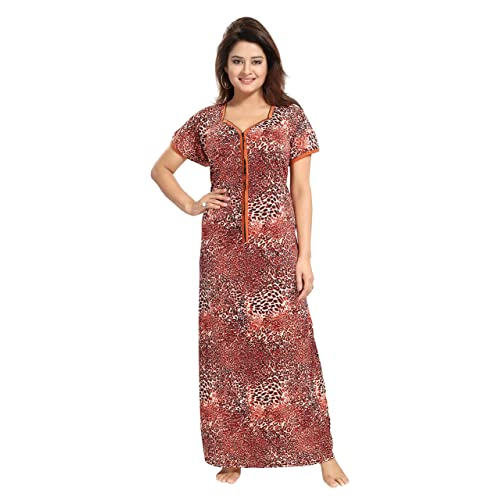Long Gown Dress: Buy Long Gown Dress Online at Best Prices in India ...