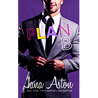 Plan B: A Sexy Marriage of Convenience Romcom (Best Laid Plans Book 2) (English Edition)