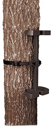 Summit Treestands Bucksteps