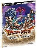 Dragon Quest VI: Realms of Revelation Signature Series Guide
