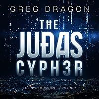 The Judas Cypher