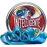 Intelligente Knete - Pacific - Thinking Putty