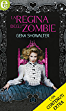 La regina degli zombie (White Rabbit Chronicles Vol. 3)