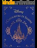 I capolavori di sempre (Fiabe Disney Vol. 4)