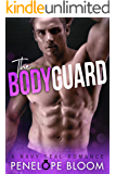 The Bodyguard: A Navy SEAL Romance