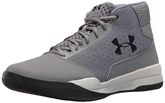 Review Under Armour Men's Jet