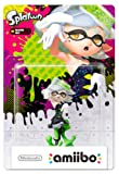 Splatoon Marie Amiibo (Nintendo Wii U/Nintendo 3DS)