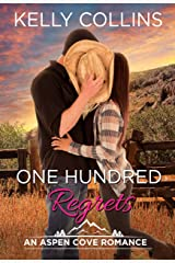 One Hundred Regrets (An Aspen Cove Romance Book 11) Kindle Edition