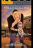 One Hundred Regrets (An Aspen Cove Romance Book 11)