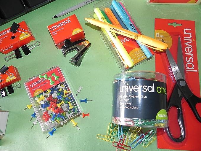 eumat oc/éano serie ba/ño organizador Set acr/ílico 4/pcs ba/ño lavado Juego de accesorios con color rojo de hojas y de conchas de mar