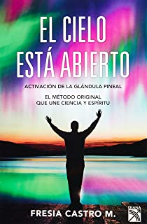 El cielo esta abierto (Spanish Edition)