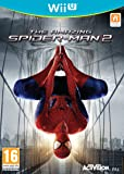 The Amazing Spider-Man 2 (Nintendo Wii U)