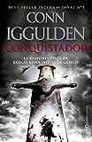 Conquistador (Novela Histórica)