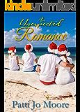 An Unexpected Romance (Emerald Coast Romance Series Book 2)