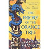 Priory of The Orange Tree, The