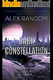 Dark Constellation