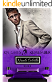 Knights to Remember: Book Five (Knight to Remember 5)
