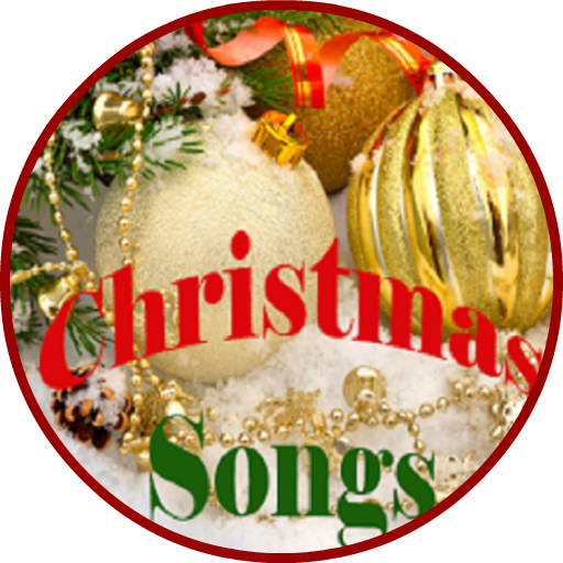 New Christmas Soungs 2018