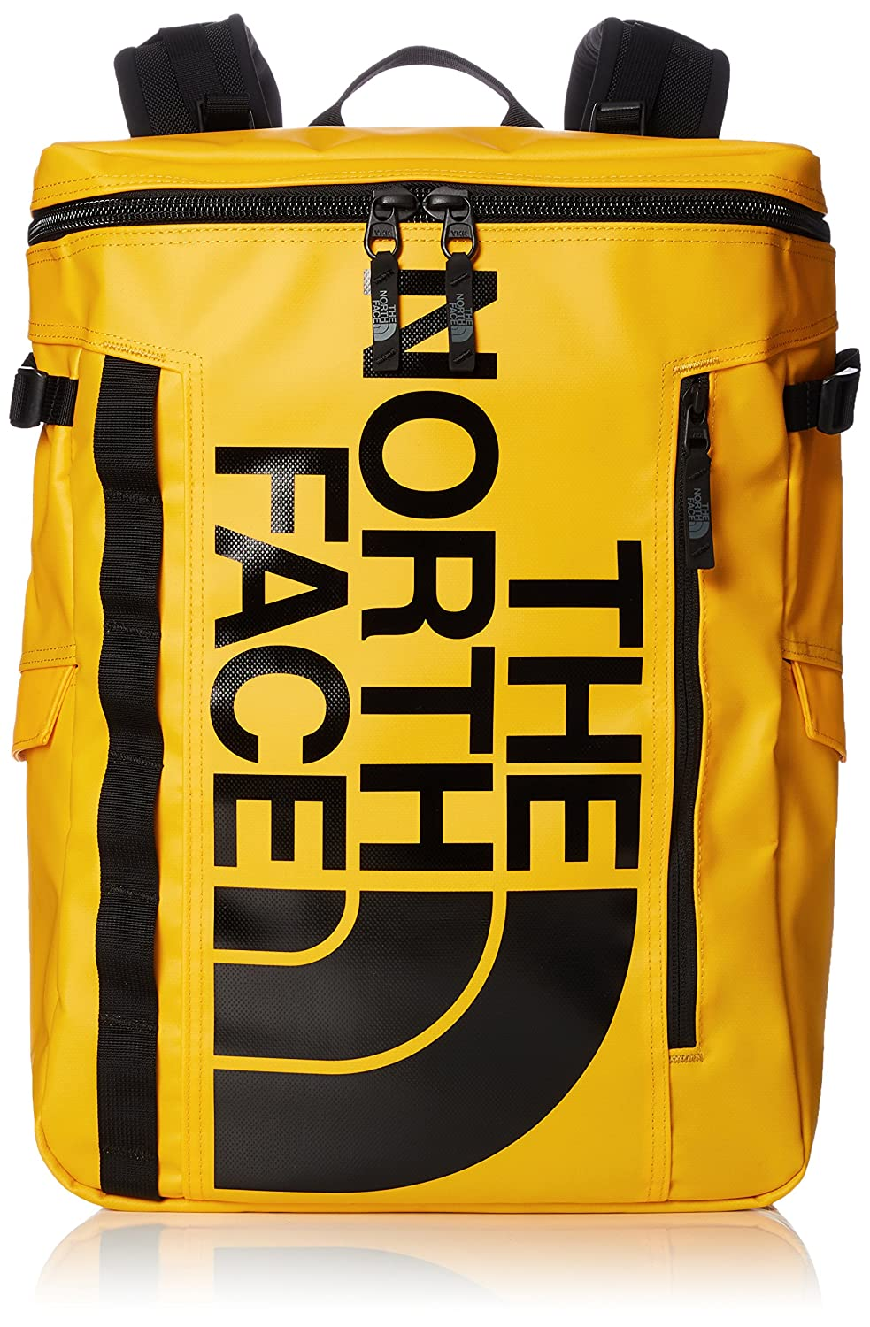 Amazon.com | The North Face BC Fuse Box II official ... on