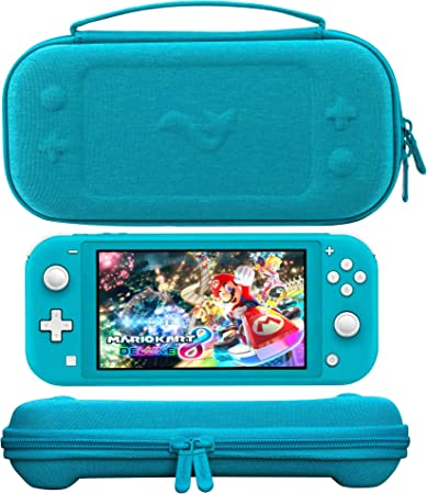 ButterFox - Funda de Transporte para Nintendo Switch Lite (19 ...