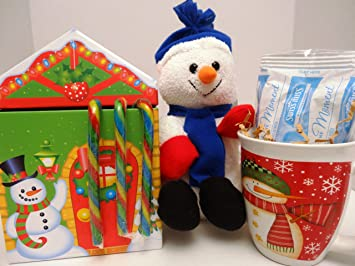 Christmas Gift Baskets For Kids.Unlocking Greatness You Are Loved Christmas Gift Basket For Kids